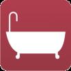 Ванная комната - Оптовая продажа товаров для дома - ООО МАРКИК, Екатеринбург