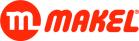 Накладная - Оптовая продажа товаров для дома - ООО МАРКИК, Екатеринбург