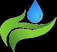 Средства для прудов и водоемов - Оптовая продажа товаров для дома - ООО МАРКИК, Екатеринбург