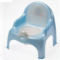 Горшок-Кресло для детей Дунья - Оптовая продажа товаров для дома - ООО МАРКИК, Екатеринбург