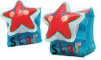 Нарукавники детские от 3-6 лет 23*15 см LilStar Intex - Оптовая продажа товаров для дома - ООО МАРКИК, Екатеринбург