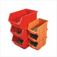Ящик для метизов 250х160х130 см Альтернатива - Оптовая продажа товаров для дома - ООО МАРКИК, Екатеринбург