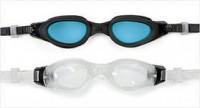 Очки для плавания Professional Intex - Оптовая продажа товаров для дома - ООО МАРКИК, Екатеринбург