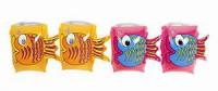 Нарукавники детские Friendly Fish 23*15 см Bestway - Оптовая продажа товаров для дома - ООО МАРКИК, Екатеринбург
