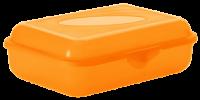 Ланч-бокс Galaxy 1,3 л Plastic Centre - Оптовая продажа товаров для дома - ООО МАРКИК, Екатеринбург