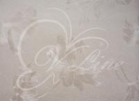 Клеенка в рулоне Селена ПВХ 1,40м*20м Вилина - Оптовая продажа товаров для дома - ООО МАРКИК, Екатеринбург