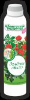 Фунгицид Зеленое мыло аэрозоль 405мл Цветочное счастье - Оптовая продажа товаров для дома - ООО МАРКИК, Екатеринбург