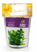 Набор для выращивания в дойпаке Душица ориганум Happy Plant - Оптовая продажа товаров для дома - ООО МАРКИК, Екатеринбург