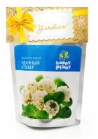 Набор для выращивания в дойпаке Удачный клевер Happy Plant - Оптовая продажа товаров для дома - ООО МАРКИК, Екатеринбург